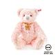 STEIFF德國金耳釦泰迪熊 Sakura Teddy bear  櫻花泰迪熊 (海外限量版) product thumbnail 1