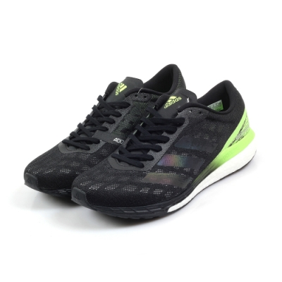 愛迪達 ADIDAS ADIZERO BOSTON 9 M 慢跑鞋-男 EG4657