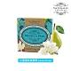 [英國Naturally European]滋潤保濕香皂-小蒼蘭&英國梨 150g product thumbnail 2