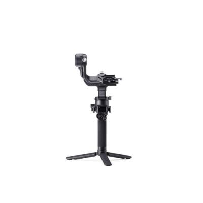 DJI RSC 2 可折疊相機穩定器(單機基本版)