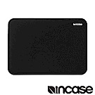 INCASE ICON Sleeve iPad Pro 12.9吋 平板保護內袋 (黑)