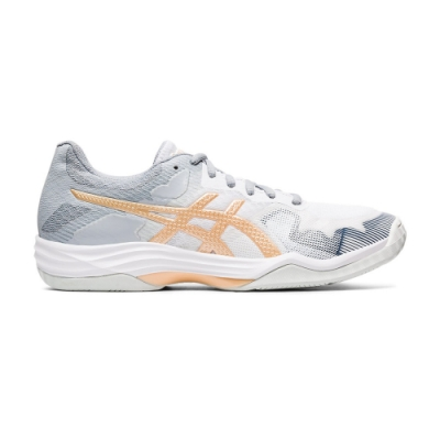 ASICS GEL-TACTIC 排球鞋 女 1072A035-102