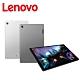Lenovo Tab M10 HD TB-X306F 10吋平板電腦 (2G/32G) product thumbnail 1