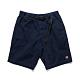 Deus Ex Machina Gramicci X Deus Shorts 短褲-男/女(藍) product thumbnail 1