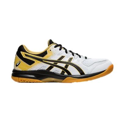 Asics 亞瑟士 GEL-ROCKET 9 男排球鞋 1071A030-100