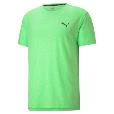 【PUMA官方旗艦】訓練系列Fav Energy短袖T恤 男性 52014731