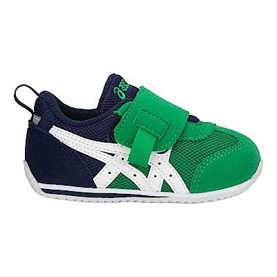 ASICS IDAHO BABY KT-ES 學步鞋TUB171-300