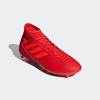 adidas Predator 19.3 足球鞋 男 BB9334