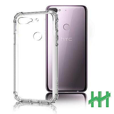 軍事防摔手機殼系列 HTC Desire 12+ (6吋)