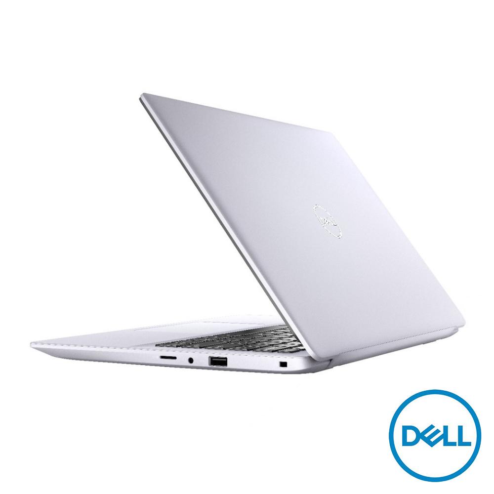 DELL Inspiron 5490 14吋筆電(i7-10510U/1TSSD/冷光紫) 第十代CPU強勢登場