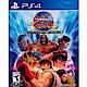 快打旋風 30 週年紀念合集 Street Fighter 30th-PS4 中英日文美版 product thumbnail 2