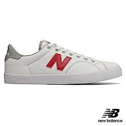 New Balance 復古鞋_AM210CWT_中性_白色