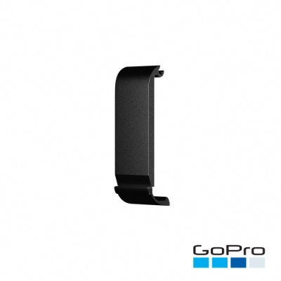GoPro-HERO9/10 Black更換側邊護蓋ADIOD-001