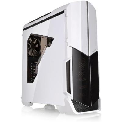 技嘉A320平台[煉金術士]R5六核GTX1660獨顯電玩機