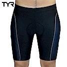 TYR MEN'S BASIC BIKE PANTS 男車褲