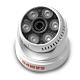 聲寶 VK-TW2C65H 室內日夜兩用夜視型 AHD 1080P 紅外線LED攝影機 product thumbnail 1