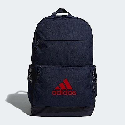 adidas後背包Classic Backpack男女款