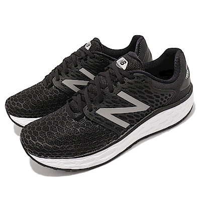 New Balance 慢跑鞋 MVNGOBK3 2E 男鞋