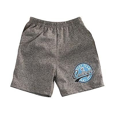 男童清涼軟棉短褲 k51148 魔法Baby
