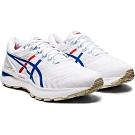 Asics 慢跑鞋 Gel-Nimbus 22 東京 男鞋