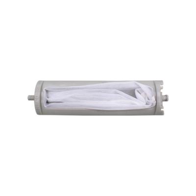 聲寶洗衣機濾網 (中) S-04   (3入組)