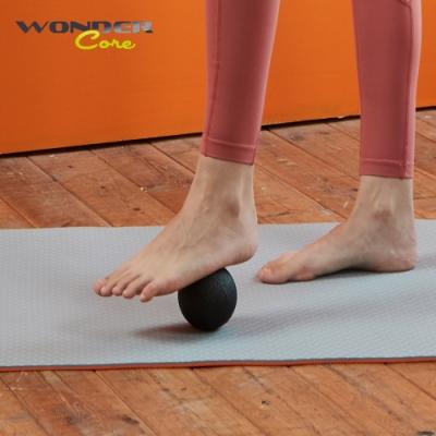 放鬆小面積部位Wonder Core紓壓按摩球(8cm)