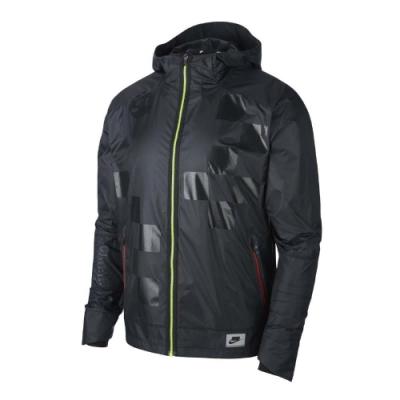 Nike 外套 Shield Flash Jacket 男款