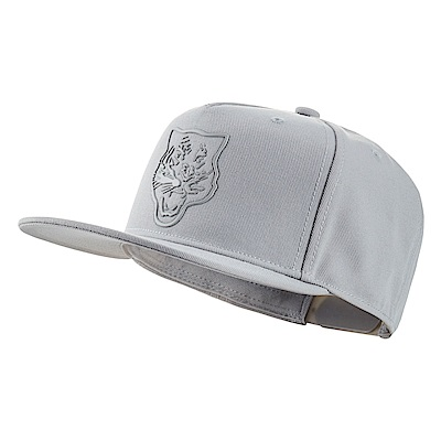 Onitsuka Tiger LOGO棒球帽 3183A030-020