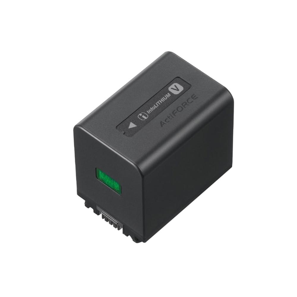 SONY V系列鋰電池 NP-FV70A