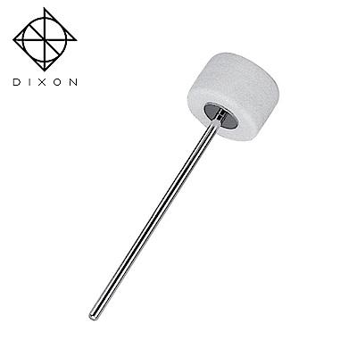 DIXON PPB-6-HP 全棉鼓槌