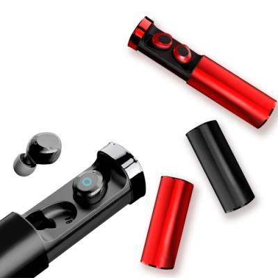 imiiaTWS 真無線藍牙耳機BT-301 /BT V5.0
