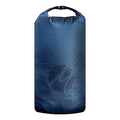 Matador 鬥牛士 DROPLET Dry Bag XL大容量防水水滴袋-深藍