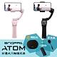 SNOPPA ATOM 口袋型三軸穩定器 (公司貨) product thumbnail 1