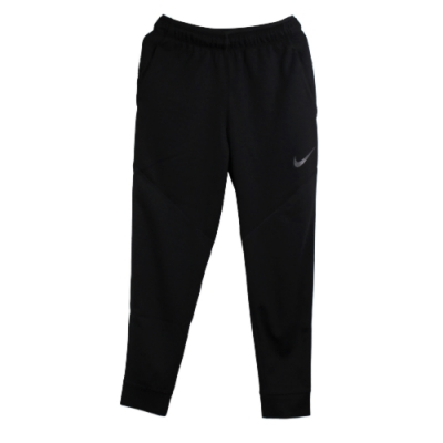 NIKE 男 AS M NK DRY PANT FLC PROJECT X 運動棉長褲