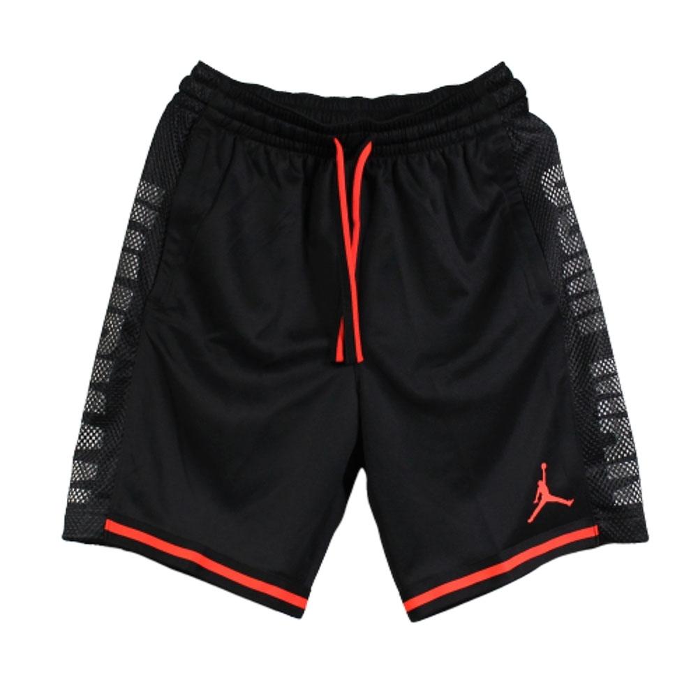 NIKE 男 JUMPMAN HBR BBALL SHORT 運動短褲