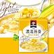 桂格 濃湯燕麥-奶油玉米風味(47gx5包) product thumbnail 2