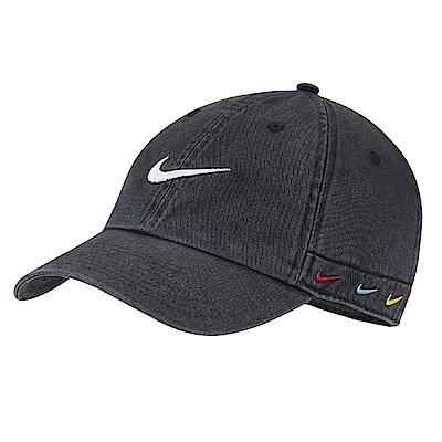 Nike 帽 Heritage86 Kyrie Friends