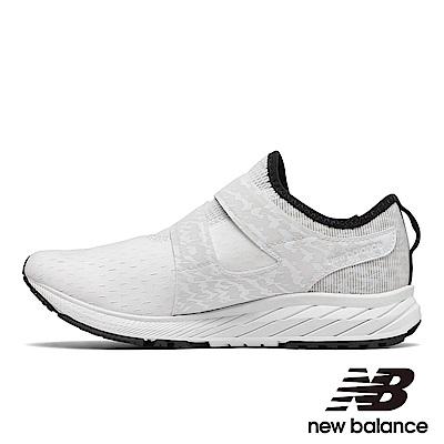 New Balance 輕量跑鞋 WSONISW 女性 白色