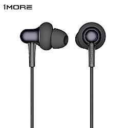1MORE E1025 Stylish 雙動圈入耳式耳機