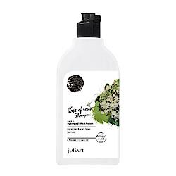 My JuliArt瓶中玫瑰修護洗髮精330ml