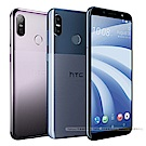 HTC U12 life (6G/128G) 6吋雙主鏡頭全屏機