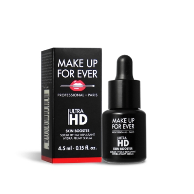 MAKE UP FOR EVER ULTRA HD 超進化無瑕瞬效保濕精華 4.5ml