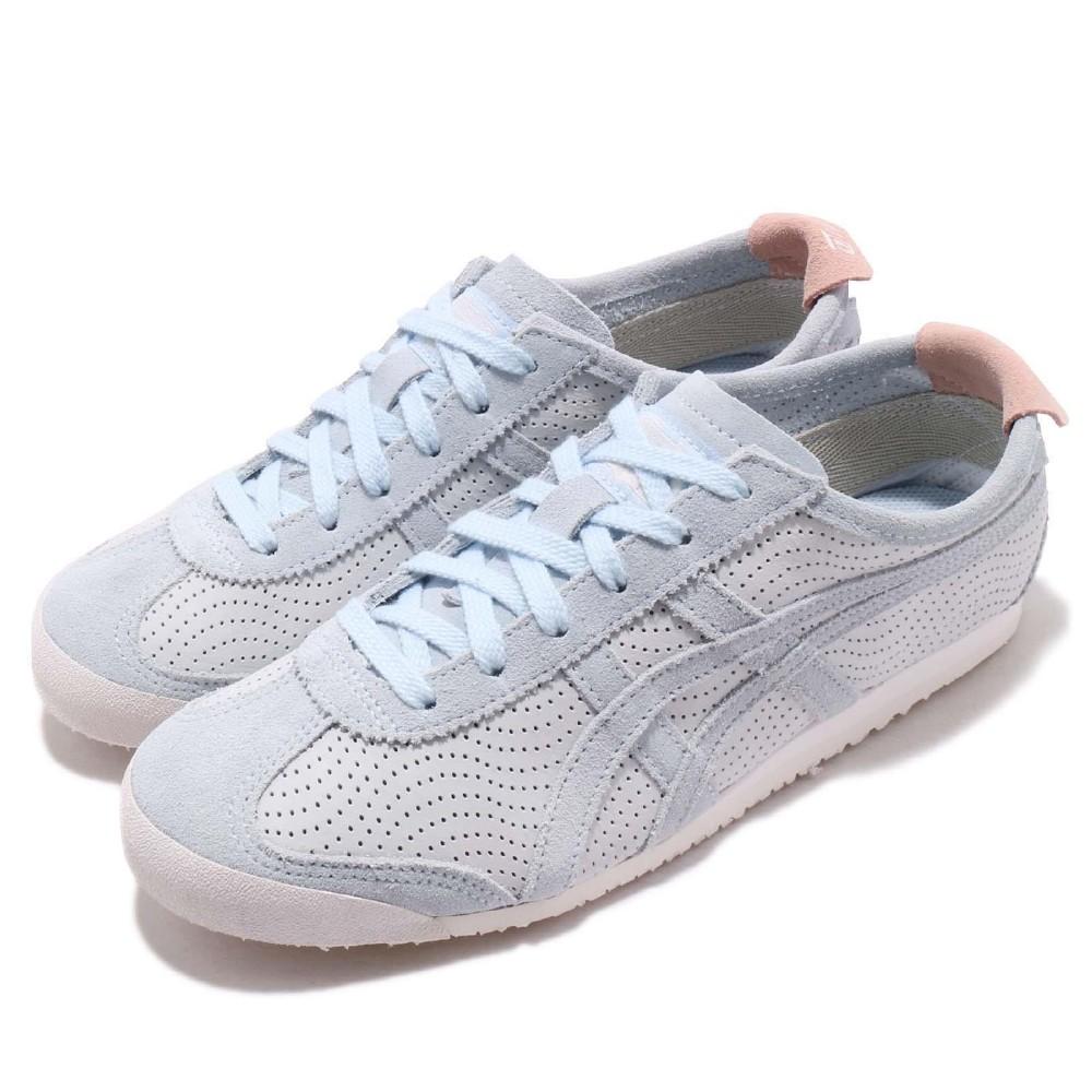 Asics 休閒鞋 Mexico 66 OT 鬼塚虎 女鞋