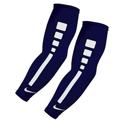 Nike 臂套 Pro Elite 菁英系列 男女款