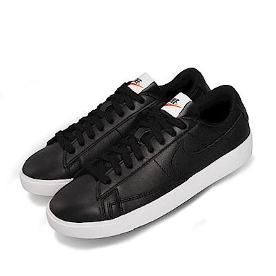 Nike 休閒鞋 Blazer Low LE 穿搭 女鞋