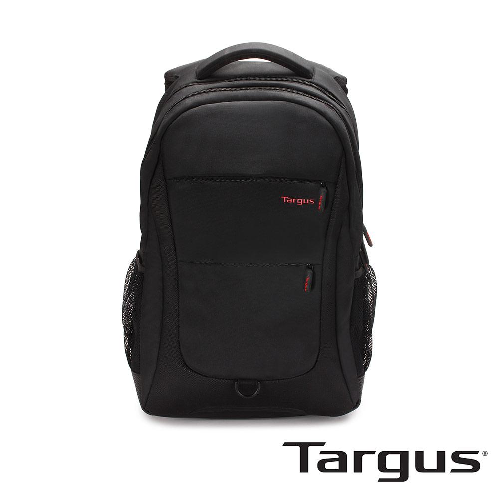 Targus  City Dynamic 城市後背包(適用15.6吋筆電)