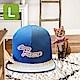 Crazypaws瘋狂爪子 舒適球帽造型寵物窩L號-喵星人最愛劍麻款(寵物床)