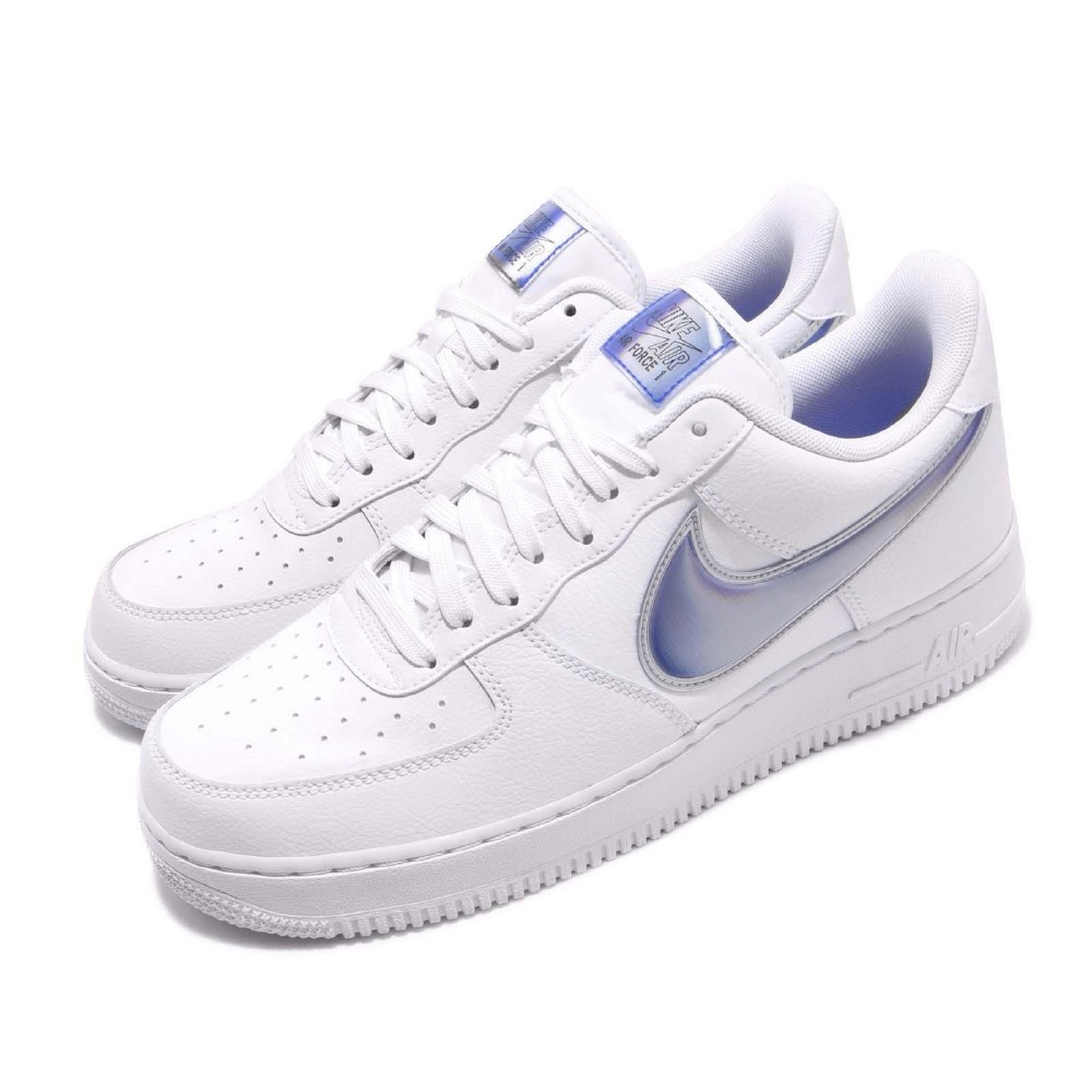 Nike Air Force 1 07 LV8 男鞋 | 休閒鞋 |