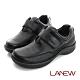 LA NEW 超霸3 GORE-TEX氣墊休閒鞋(男223016331) product thumbnail 1