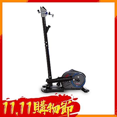 時時樂限定-BH-G2319舞動滑步橢圓機NBA款